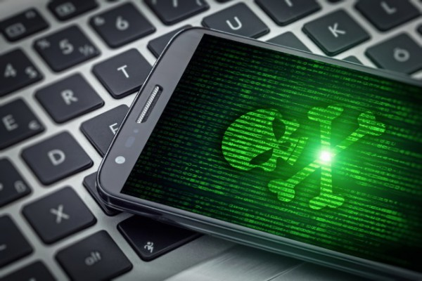 Judy Malware Attack on 36.5 Million Android Users