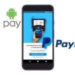 paypal-android-pay