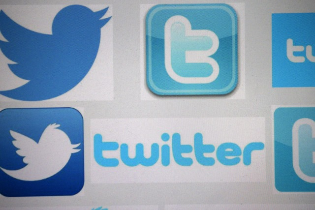 Twitter drops lawsuit against United States  government