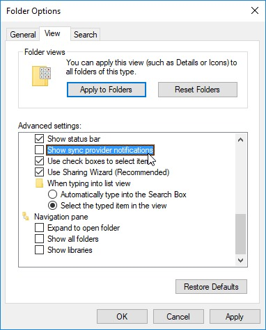 windows-10-folder-options