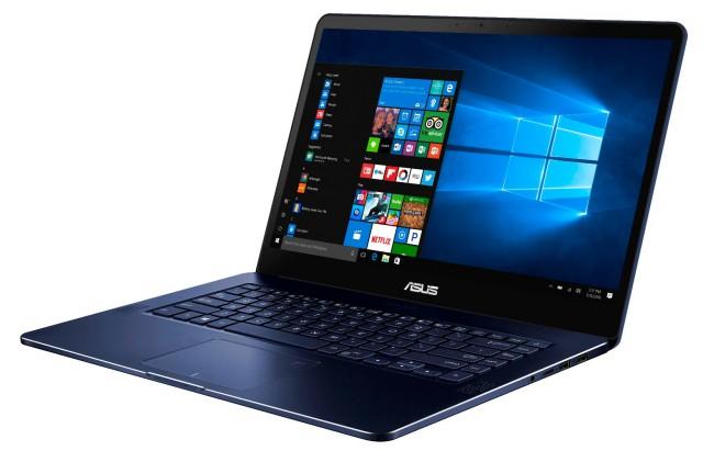 ASUS ZenBook Pro UX550_blue_07