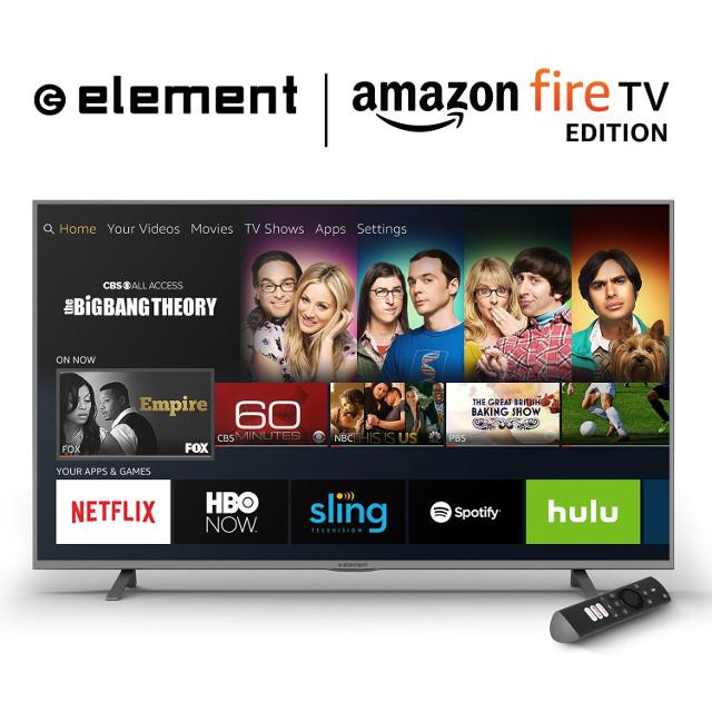 AmazonTVElelment5