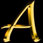AsciiArtStudio.200.175