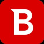 BitdefenderBeta.200.175