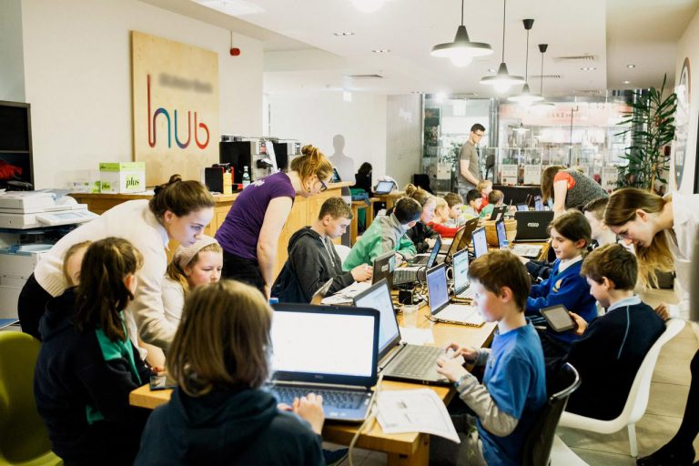 CoderDojo-Docklands-768x512