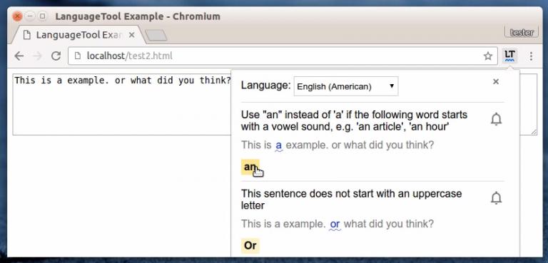 LanguageToolChrome-768x369