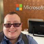 Microsoft-Campus-Tour-40