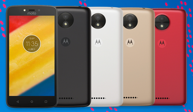 Motorola_Moto_C_2017