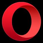 Opera33-200-175
