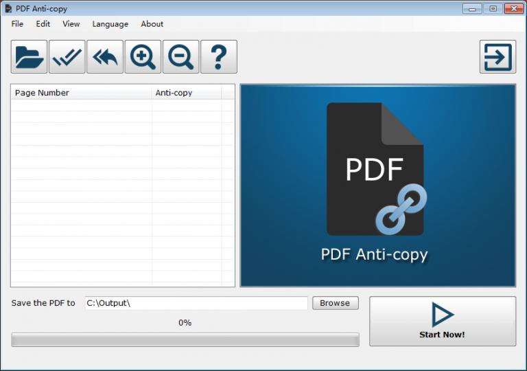 PDF.Anti_.Copy_-768x540