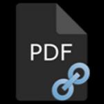 PDF.Anti_.Copy_.200.175
