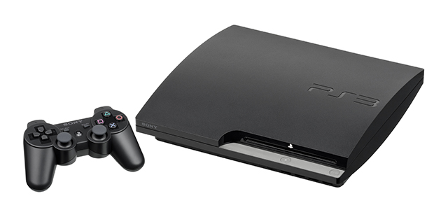 Sony officially marks the end of the PS3 | BetaNews