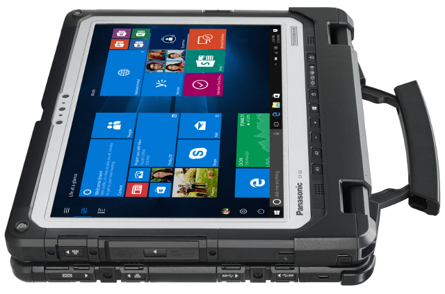 Panasonic-Toughbook-33-handleturn
