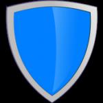 PrivacyRepairer.200.175