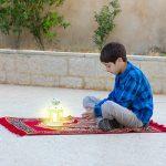 Ramadan_Islam_Muslim_Boy