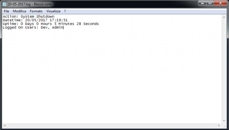 ShutdownLogger-768x435