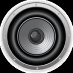 SoundBooster.200.175