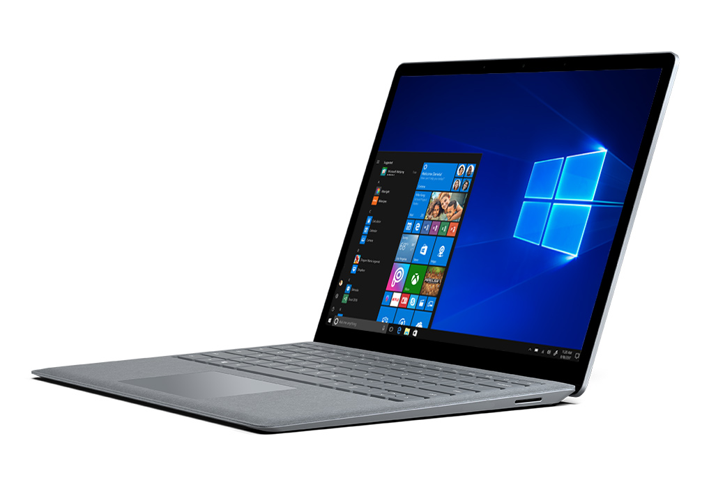 cost for windows 10