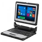 Toughbook33