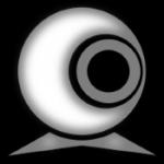 Webcamoid.200.175