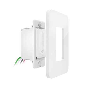 WemoDimmer4 belkin launches wemo wi fi smart dimmer light switch WeMo Light Switch Installation at webbmarketing.co