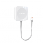 Wemo_Bridge_Hero