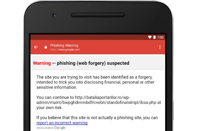 android-gmail-phishing