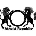 atheist-republic