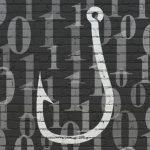 binary-phishing