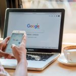google-seach-desktop-mobile