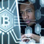hacker-bitcoin