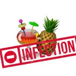 handbrake-infection
