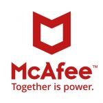 mcafee-together-is-power