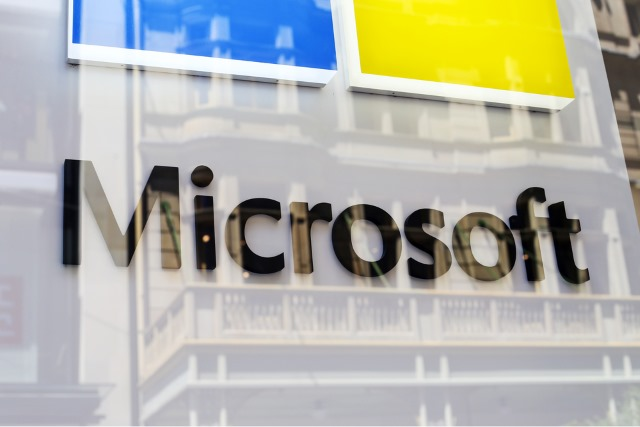Microsoft admits disabling security software during updates