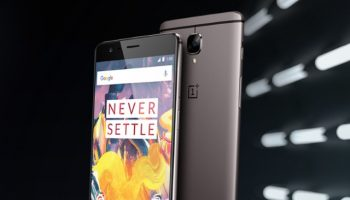 oneplus-3t-referral-program