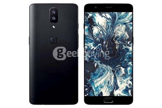 Leaks suggest OnePlus 5 will be incredible -- and still really cheap!