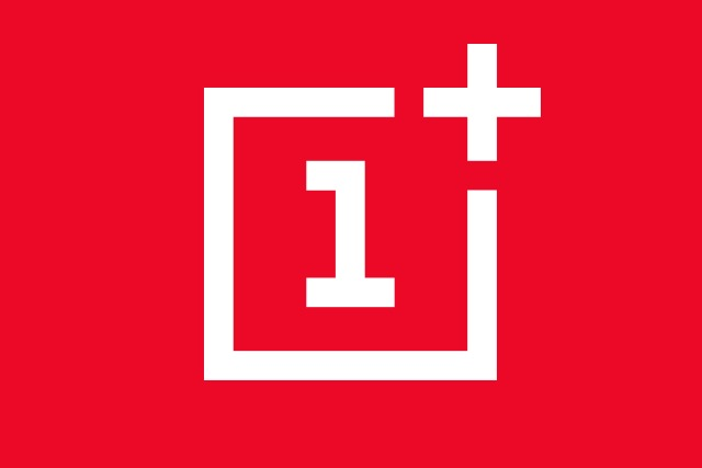 oneplus-logo-red