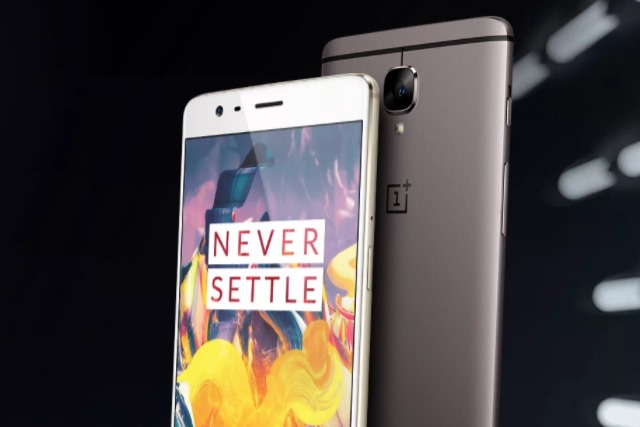 Confirmed: The OnePlus 5 is Coming This Summer