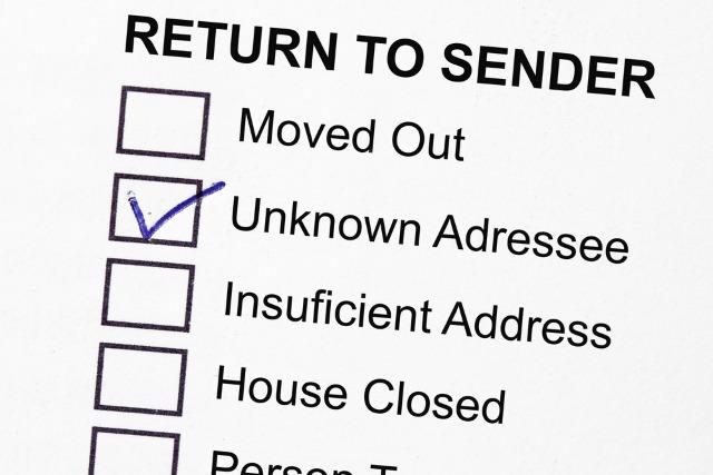 unknown-sender