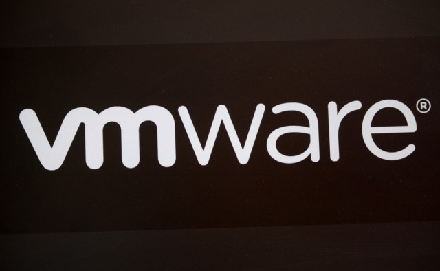 VMware to deliver Horizon Cloud on Microsoft Azure
