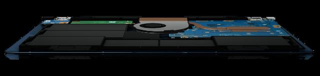 ASUS_ZenBook_3_Deluxe_UX490UA05