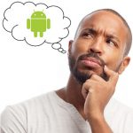 Android_Thinking_Man_3