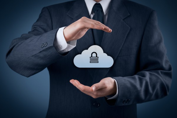 Moving business securely to the cloud [Q&A]