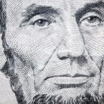 Five_Dollar_Abraham_Lincoln_5