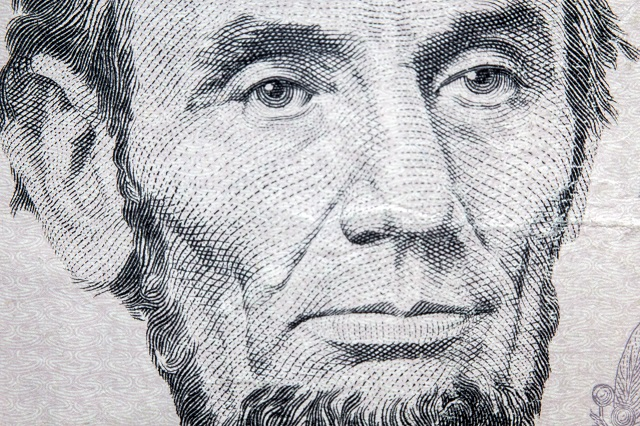 Five_Dollar_Abraham_Lincoln_5
