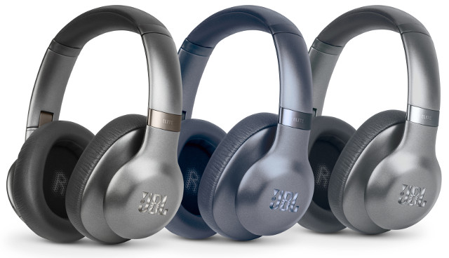 JBL_Everest_Elite