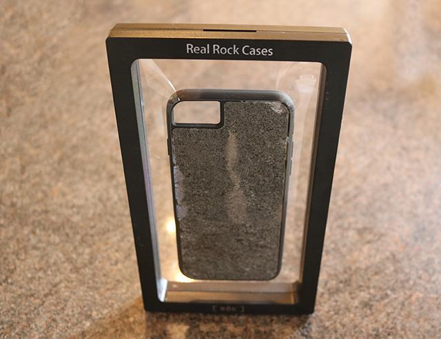 ROK case