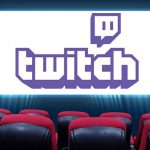 Twitch_Movie_stream