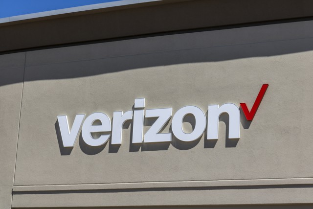 Verizon completes $4.5bn acquisition of yahoo