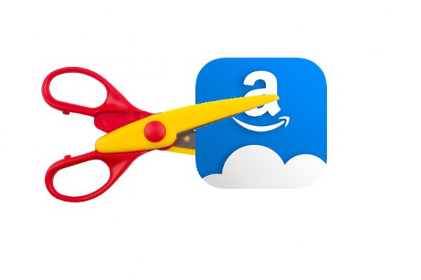 amazon-cloud-scissors